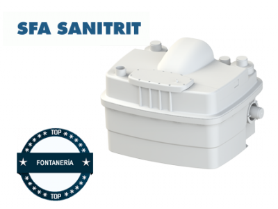 imagen-producto-SFA-sanitrit